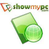 ShowMyPC3161